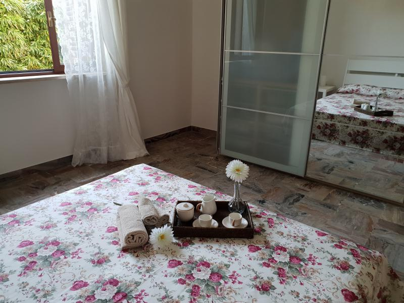 Ferienwohnung 643932 - Hausfoto 10