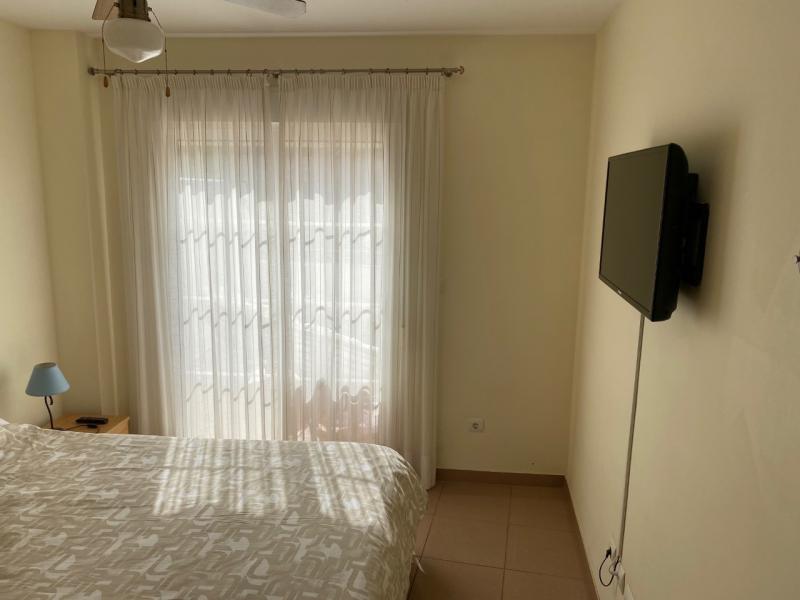Photos for house 643942
