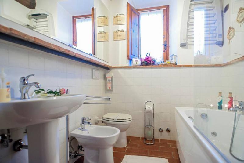 Photos for house 643953