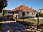 House Eli vacation house - Vakantiehuis Biograd na Moru