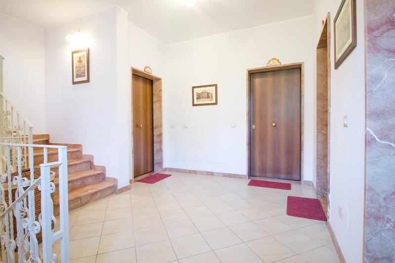 Photos for house 643976
