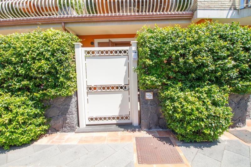 Photos for house 643977