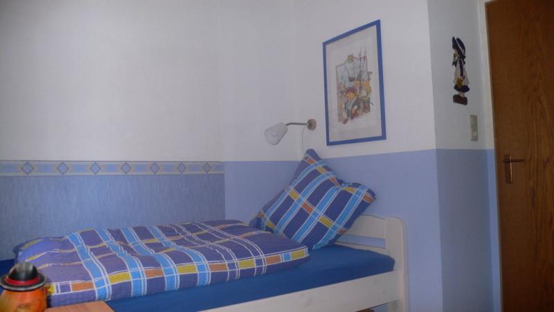 Ferienwohnung 643979 - Hausfoto 19