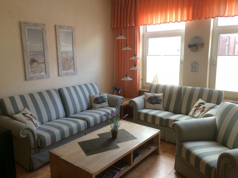 Ferienwohnung 643979 - Hausfoto 8