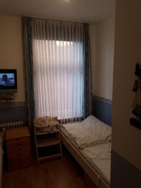 Ferienwohnung 643979 - Hausfoto 18