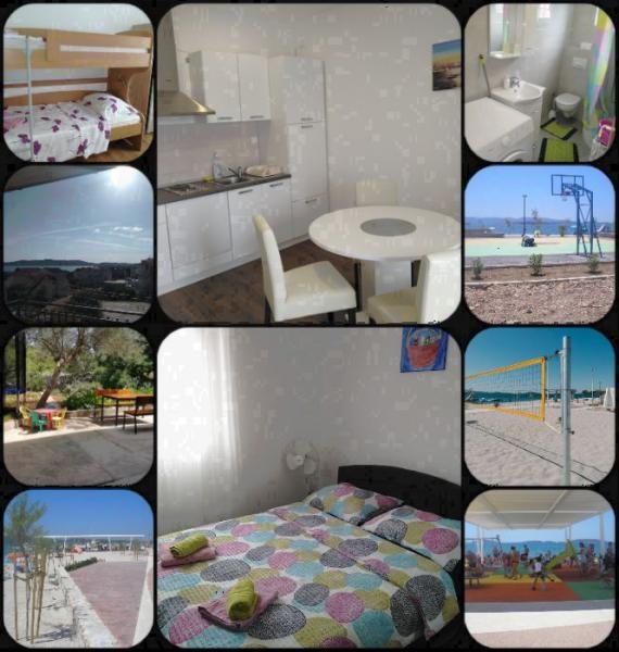 Photos for house 643980