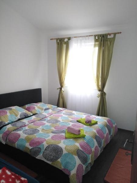 Photos for house 643981