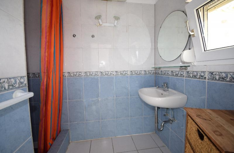 Photos for house 644015