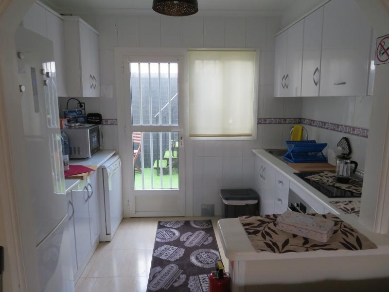 Photos for house 644035