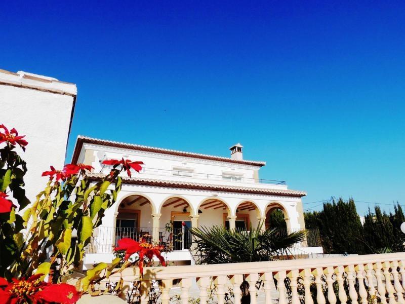 Photos for house 644038
