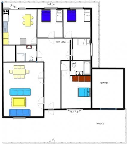 Photos for house 640465