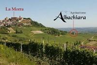 AGRITURISMO ALBACHIARA