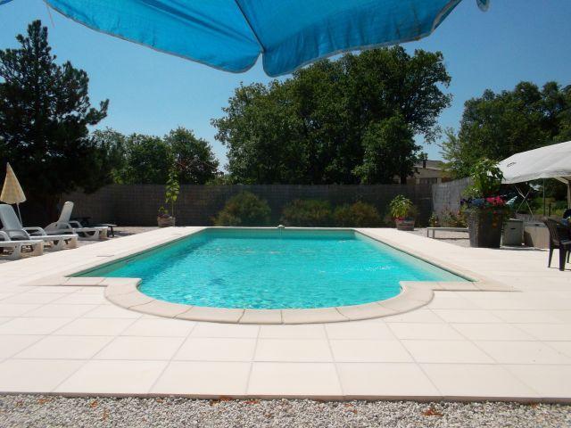 Ferienwohnung 640493 - Hausfoto 1