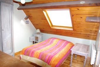 3 chambres 15km Arras