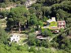 Domaine de Miravel - Kuća za odmor VIEUSSAN