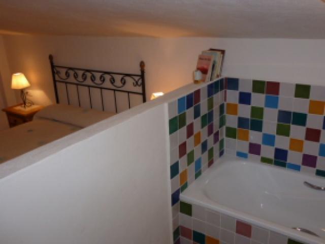 Photos for house 640565