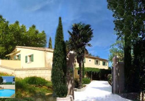 França: Languedoc-Roussillon<br>
