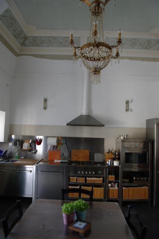 Photos for house 640643