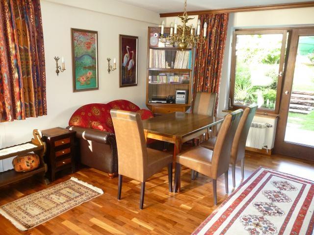 Photos for house 640065