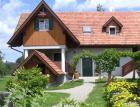 Landhaus Bender Bio Bauernhof - Maison de vacances Straden