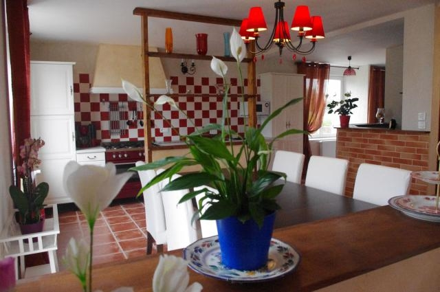 Photos for house 640734