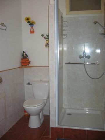 Photos for house 640740