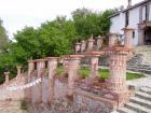 Casa storica - Bed & Breakfast Belvedere Langhe