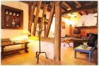 Domaine du Mégnon Gers 2 - Gite-Holiday House Cazaubon