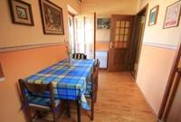 Apartments Mirjana ***App2***