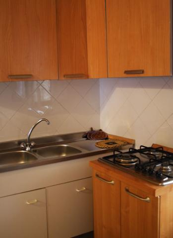 Vacation Apartment Preci (pg)
