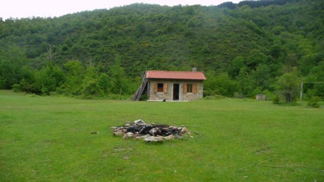 Vacation Home londa Vacation Property