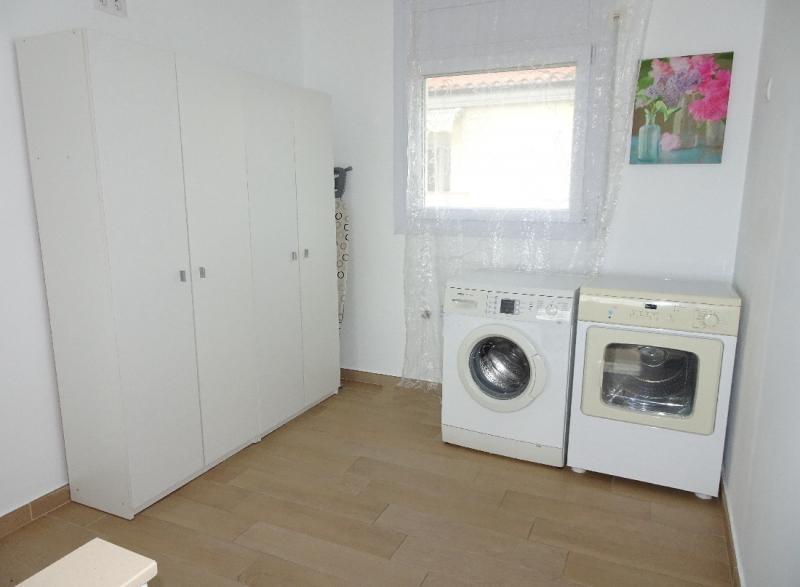 Photos for house 640861