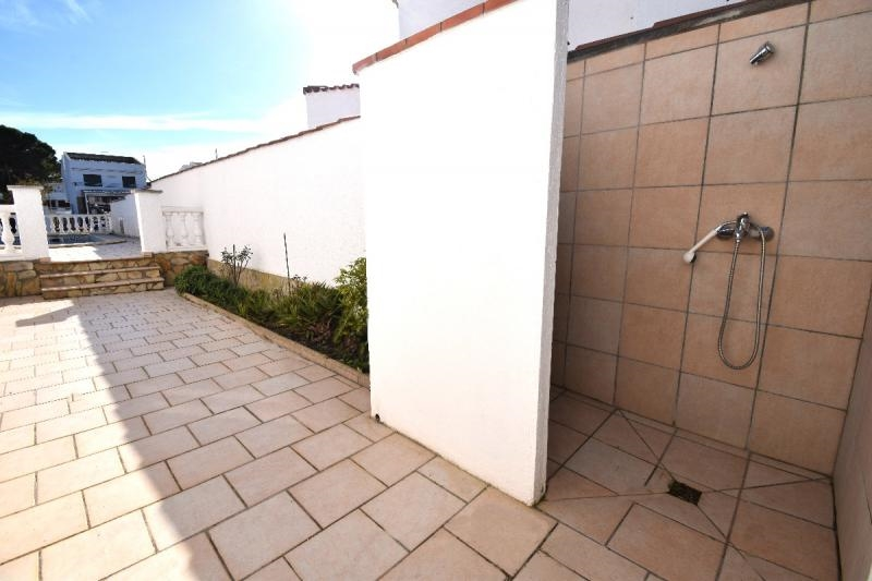 Photos for house 640871