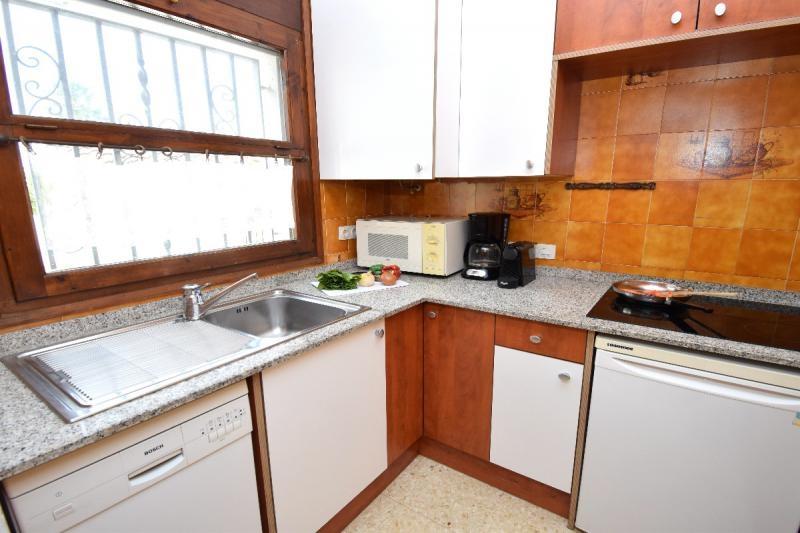 Photos for house 640872