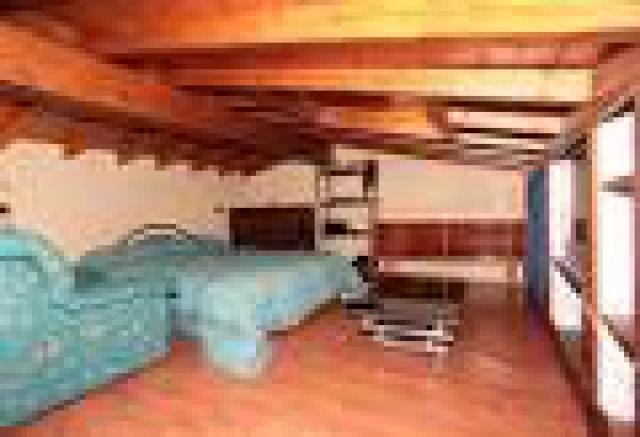 Photos for house 640910