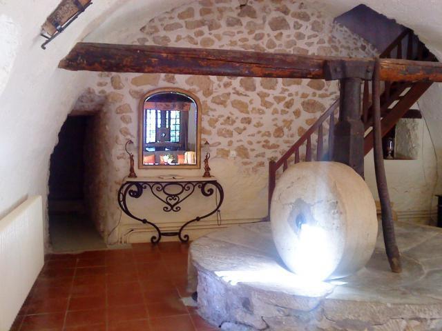 Photos for house 640948